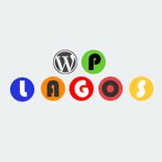 Introducing Lagos WordPress Meetup Group