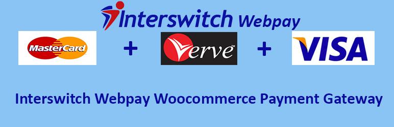 interswitch-banner